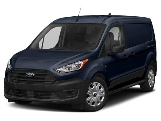 2020 ford transit connect van xl in hallowell me portland ford transit connect van quirk ford of augusta 2020 ford transit connect van xl