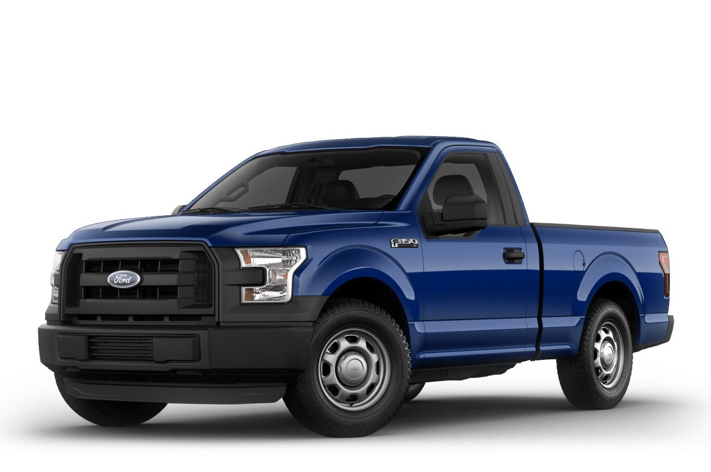 2017 ford f-150 xl | quirk ford of augusta specials hallowell, me